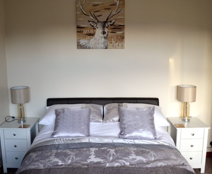 lairg-bed-and-breakfast-rooms-in-sutherland