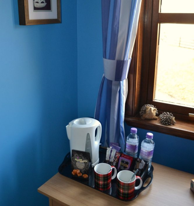 lairg-bed-and-breakfast-rooms-in-sutherland_11
